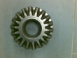 2010 BELL DIFFERENTIAL SIDE GEAR