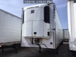 UTILITY 53X102 53X102 REFRIGERATED TRAILER, AIR RIDE, SLIDING AXLE