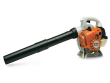 2019 STIHL HOMEOWNER BLOWERS BG 56 C-E