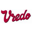 2001 VREDO TRAC VT 3326