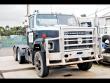 INTERNATIONAL S2600