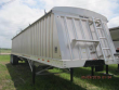 2018 TRAIL KING AHT GRAIN TRAILER HOPPER / GRAIN TRAILER