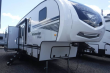 2020 WINNEBAGO MINNIE PLUS 29