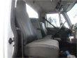 PART #268501 FOR: INTERNATIONAL 4300 / 7600 / 8600 SEAT