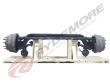 AUTOCAR XPEDITOR FRONT AXLE ASSEMBLY