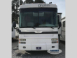 2001 FLEETWOOD RV DISCOVERY 38