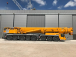2014 LIEBHERR LTM1500