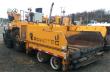 2000 ROADTEC RP230