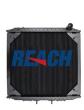 WESTERN STAR 4900 RADIATORS | RADIATOR COMPONENTS