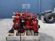 2014 CUMMINS ISB 6.7L DIESEL ENGINE