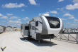 2020 HIGHLAND RIDGE RV MESA RIDGE LIMITED 291RLS