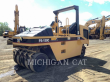 2006 CATERPILLAR PS-150