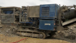 2008 KLEEMANN MR132 - IMPACT CRUSHER-