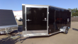 2019 LEGEND TRAILERS 7X19TS