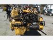 CATERPILLAR C7 ACERT ENGINE - 210 HP