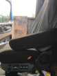 FREIGHTLINER CASCADIA 125 SEAT