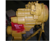 PART #8E2339 FOR: CATERPILLAR 910E TRANSMISSION