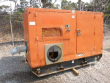 2008 SKYES QSCP150IC 6 IN. SKID MOUNTED WATER