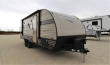 2019 FOREST RIVER WILDWOOD X-LITE 233