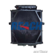 PETERBILT 379 RADIATORS | RADIATOR COMPONENTS