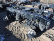 MERITOR MT40-14X CUTOFF FOR A 9999 LOT - GROUP BUY MISC PARTS