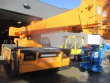 2008 BRODERSON IC250