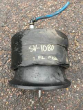 2007 FREIGHTLINER M2 106 LOT NUMBER: 1080
