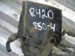 SCANIA R420 MODULATOR