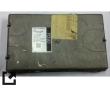 2008 PETERBILT 367 ECM (CHASSIS/VEHICLE)