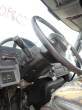 2002 INTERNATIONAL 4300 STEERING COLUMN