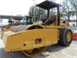 2009 CATERPILLAR CS76