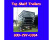 TAPERED DUMPSTERS 5-11YD W/15 & 18 AVAILABLE