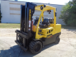 2016 HYSTER S120