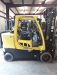 2014 HYSTER S120