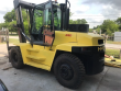 2006 HYSTER H280