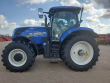 2020 NEW HOLLAND T7.230