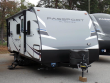 2020 KEYSTONE RV PASSPORT 216