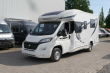CHAUSSON WELCOME 638 EB
