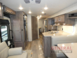 2021 WINNEBAGO VISTA 31
