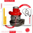 REBUILT 2882112RX CUMMINS ISX15 HE400VG/HE451VE TURBO DIESEL – + CORE DEPOSIT – CALIBRATED ACTUATOR NOT INCLUDED