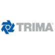 TRIMA F. DEUTZ D5005-5006