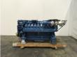 ENGINE MTU 16V2000