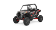 2019 POLARIS RAZOR XP TURBO