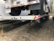 2000 REITNOUER FLATBED