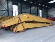 CATERPILLAR 15.5M LONG REACH PACKAGE FOR 320D