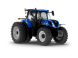2020 NEW HOLLAND T7.175