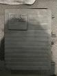 2000 CUMMINS N14 CELECT PLUS ENGINE CONTROL MODULE (ECM)