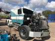 1997 INTERNATIONAL S3600 3600 S-LINE DISMANTLING
