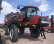 2018 CASE IH PATRIOT 4440