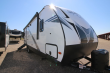 2020 CROSSROADS RV SUNSET TRAIL SUPER LITE SS251RK